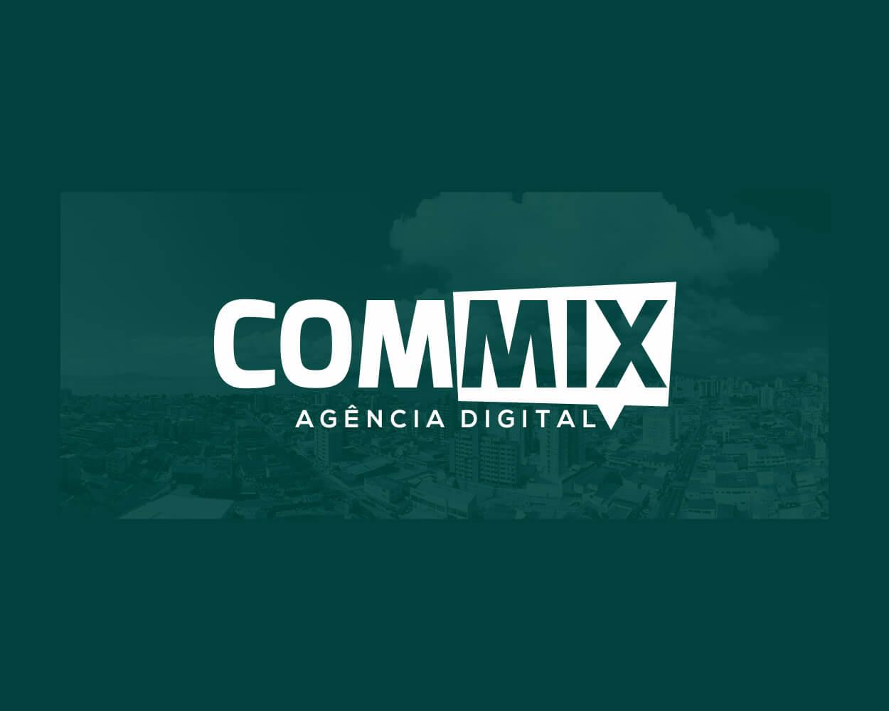 (c) Commix.com.br